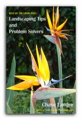 cover Landscaping Tips and Problem Solvers