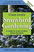 cover Snowbird Gardening