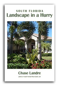 Guide to florida landscape plants for the southern half of the learn mightylinksfo